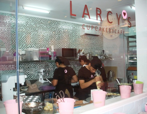 Larcy's Kitchen2