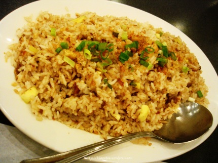 zubuchon five pork fried rice