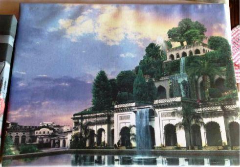 Kanvas Pic 1