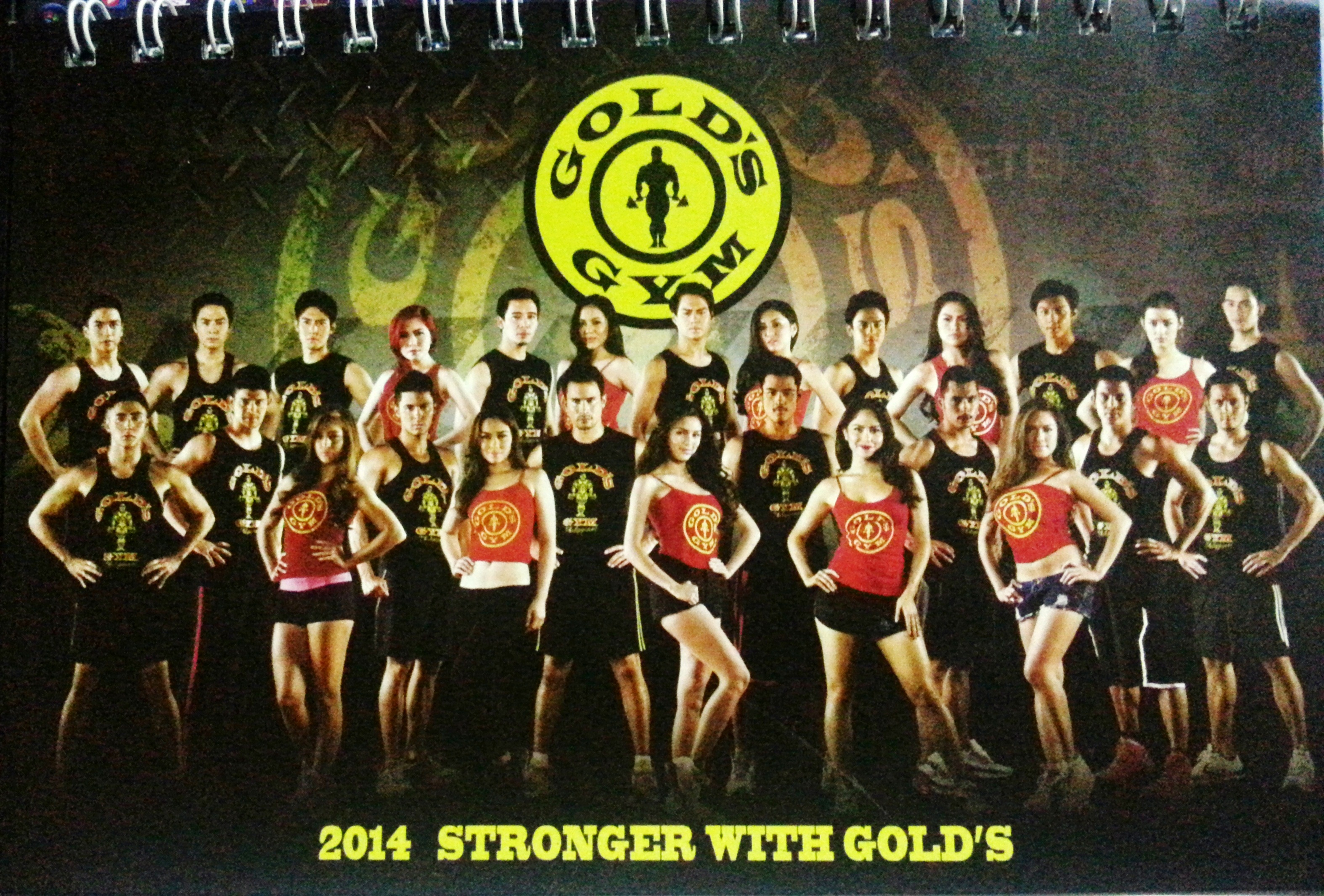 gold's gym holiday schedule | khyutee on duty